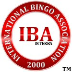 International Bingo Association Logo